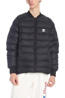 ADIDAS ORIGINALS reversible bomber