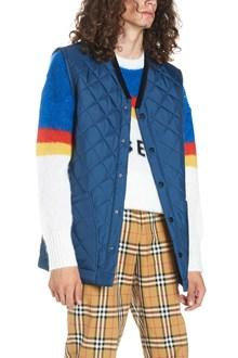 BURBERRY 'ryworth' vest