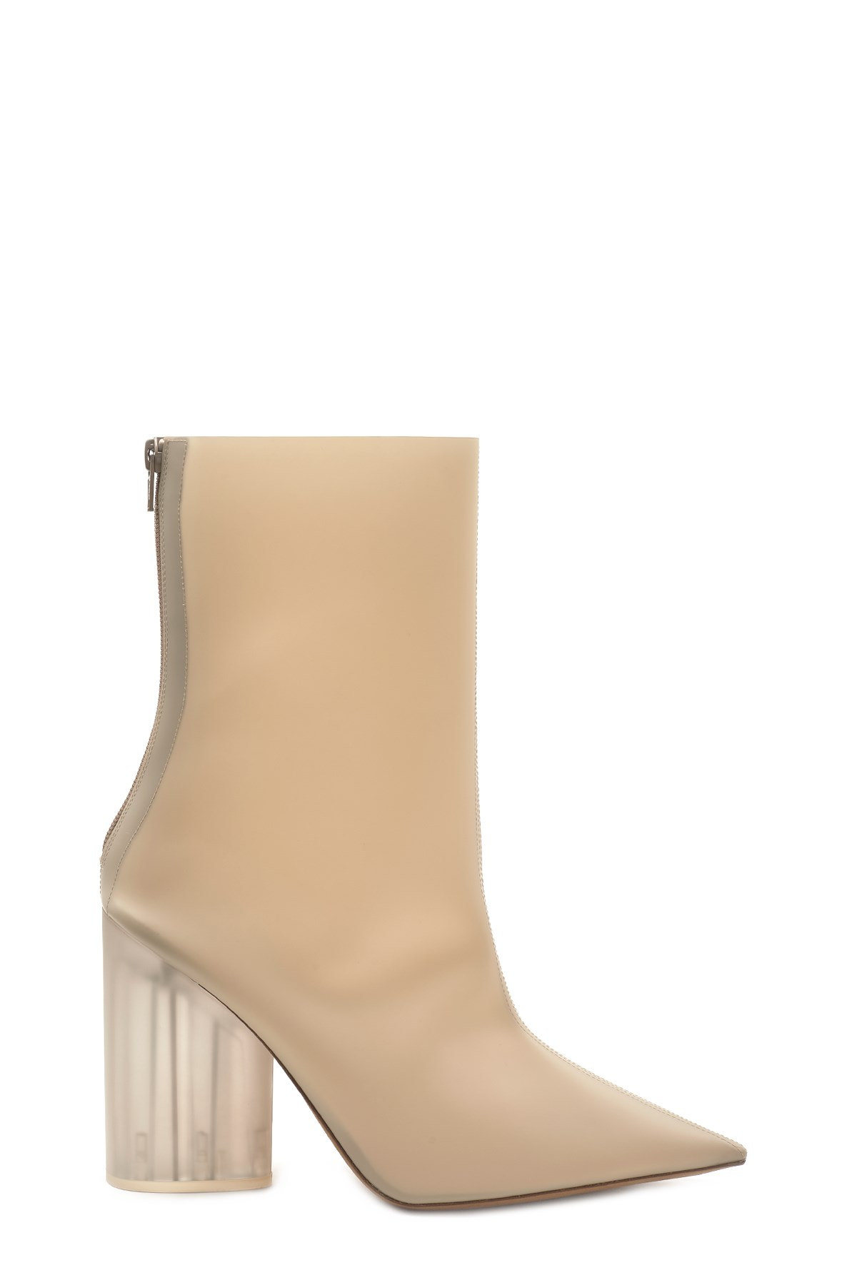 0568f6f777 yeezy semi opaque ankle boots available on julian-fashion.com - 57904