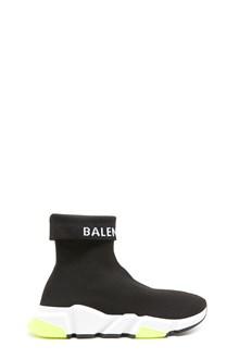 BALENCIAGA 'speed' sneakers
