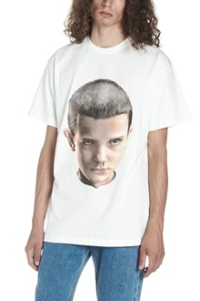 IH NOM UH NIT 'eleven' t-shirt