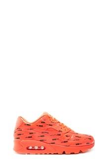 NIKE sneaker 'air max 90 premium show'
