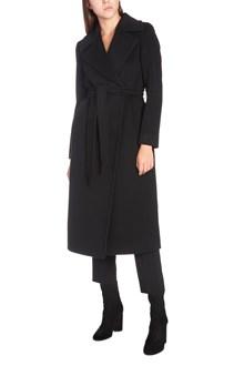 TAGLIATORE 'molly' coat