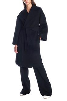 THEORY 'robe' coat