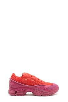 ADIDAS BY RAF SIMONS sneaker 'ozweego'