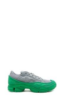 ADIDAS BY RAF SIMONS 'ozweego' sneakers