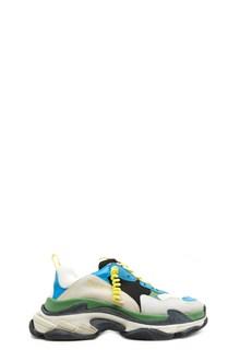 BALENCIAGA Sneaker 'Triple S'
