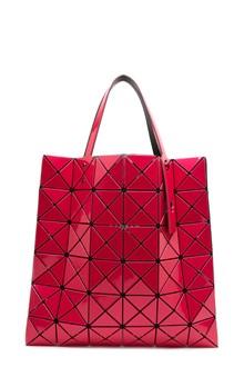 BAO BAO ISSEY MIYAKE shopping 'lucent metallic'