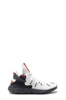 Y-3 'kusari ii' sneakers