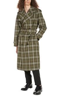 BURBERRY 'pembridge' trench coat