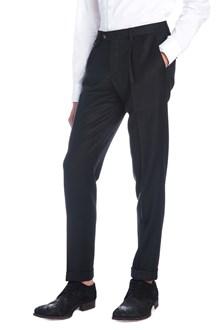 BRIGLIA 1949 'archivio' pants