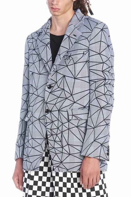 08119415b4 Outlet Uomo julian-fashion.com | Outlet dei più esclusivi Brand di Lusso
