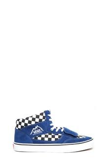 VANS sneaker 'mountain edition'
