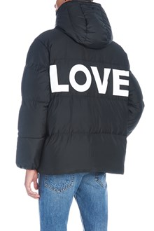 DUVETICA 'dioniso' down jacket