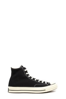 CONVERSE sneaker 'chuck taylor 1970s'