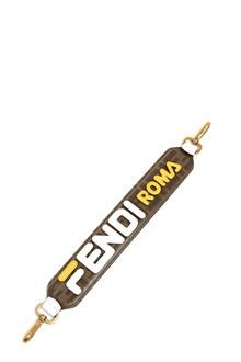 FENDI strap you