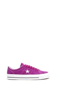 CONVERSE 'one star pro ox' sneakers