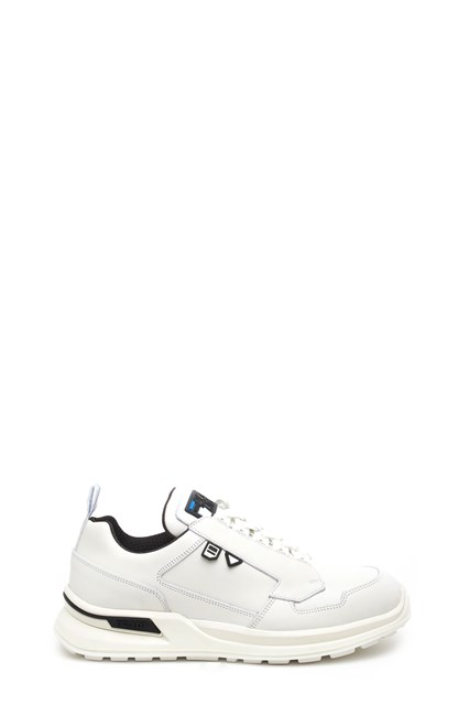 new arrivals man s sneakers fall winter 2018 19 collection julian Cowboy Boots 1970s Shoes prada novo sneakers