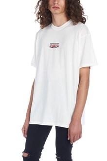 REPRESENT t-shirt logo