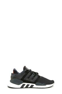 ADIDAS ORIGINALS 'eqt support 91/18' sneakers