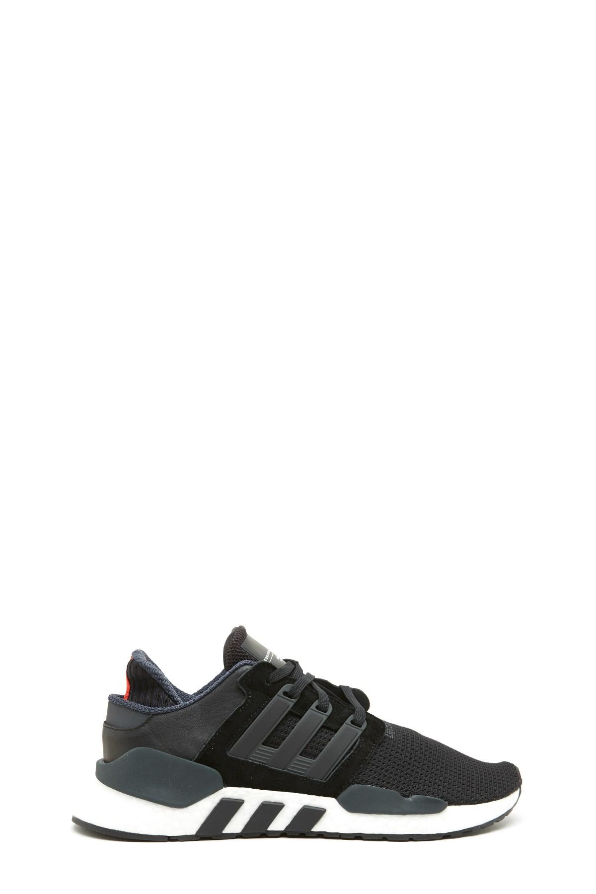 03d438ebda2 adidas originals  eqt support 91 18  sneakers available on julian ...