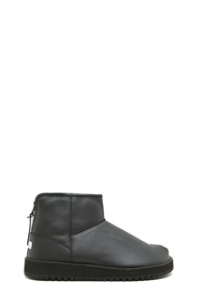 SUICOKE 'toby lab-lo' boots