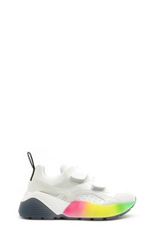 STELLA MCCARTNEY 'eclypse' sneakers