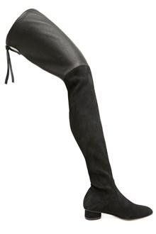 STUART WEITZMAN 'helena' boots