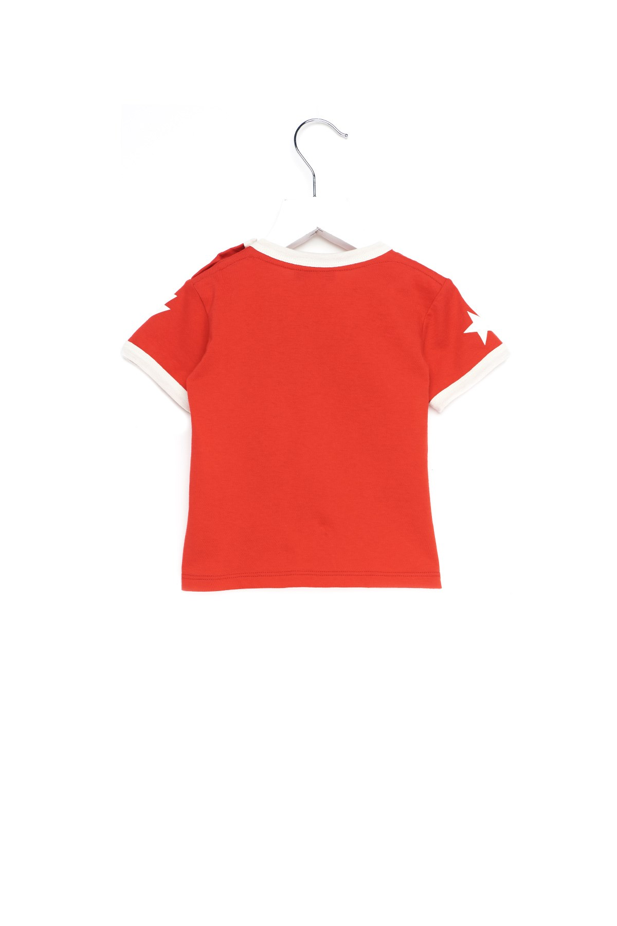 f24e7d73547 gucci  tiger print  t-shirt available on julian-fashion.com - 59255