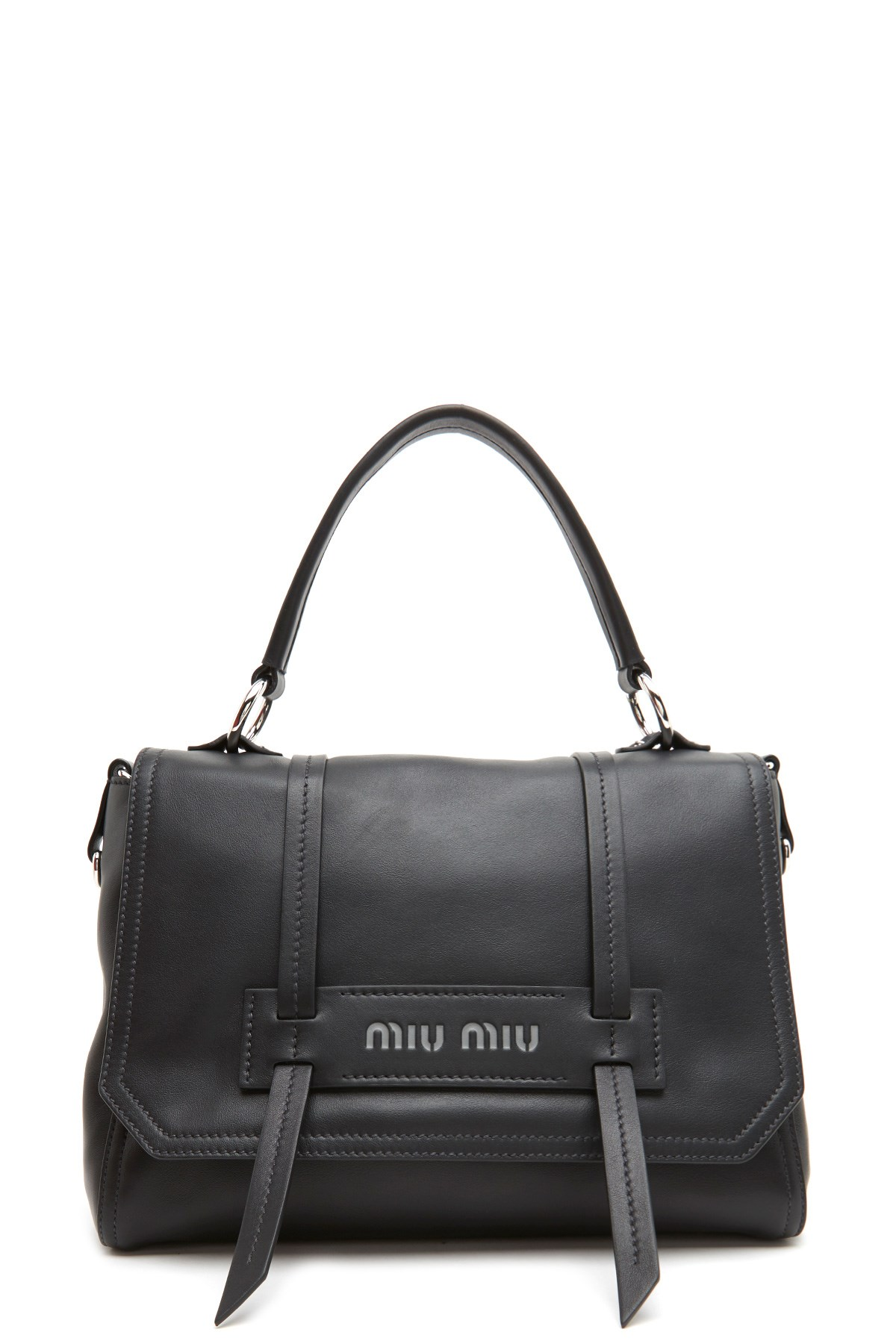 miu miu  cartella  hand bag available on julian-fashion.com - 60136 c98cb0df5df