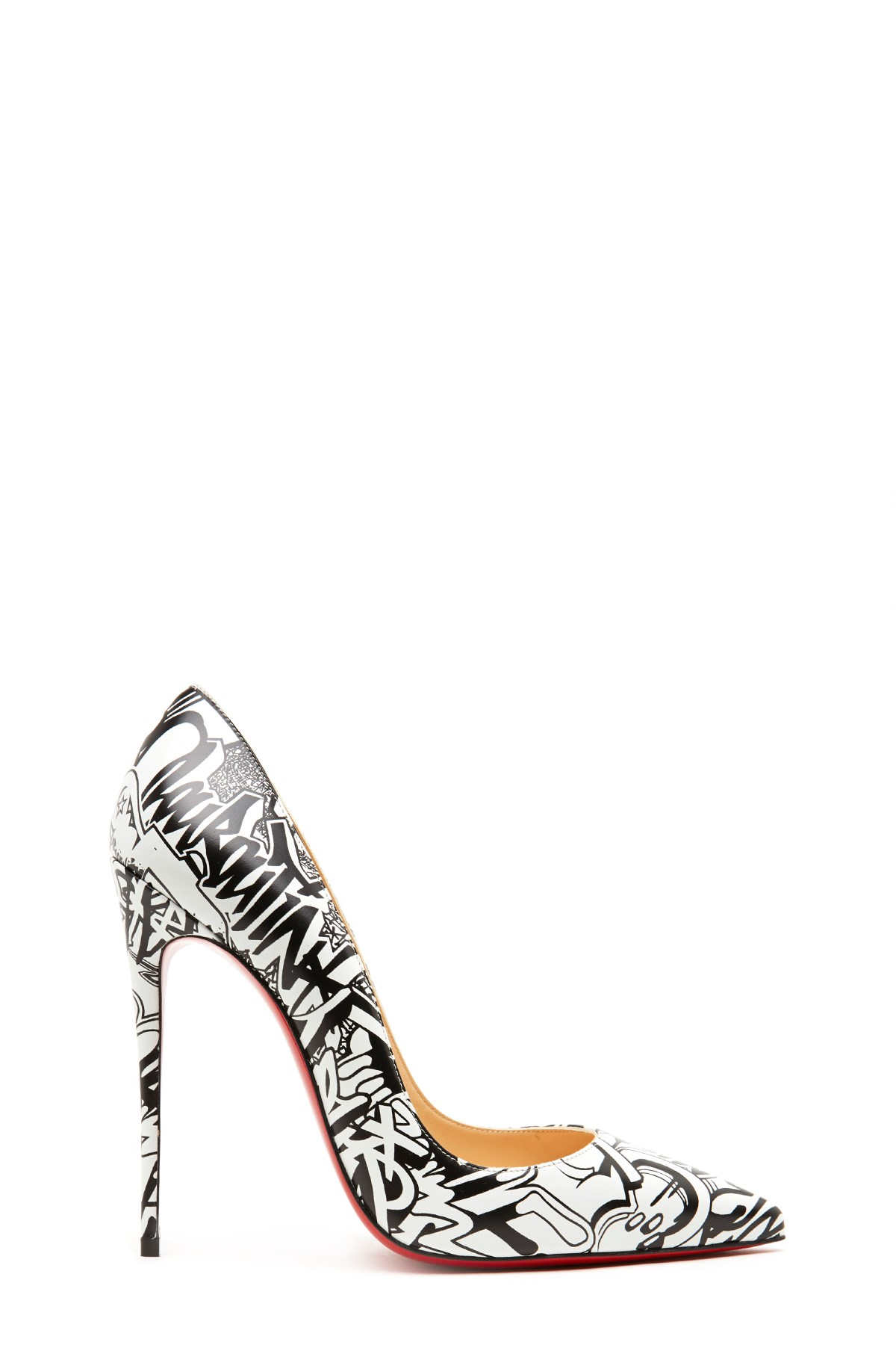 4d7d87829210 christian louboutin  so kate  pumps available on julian-fashion.com ...