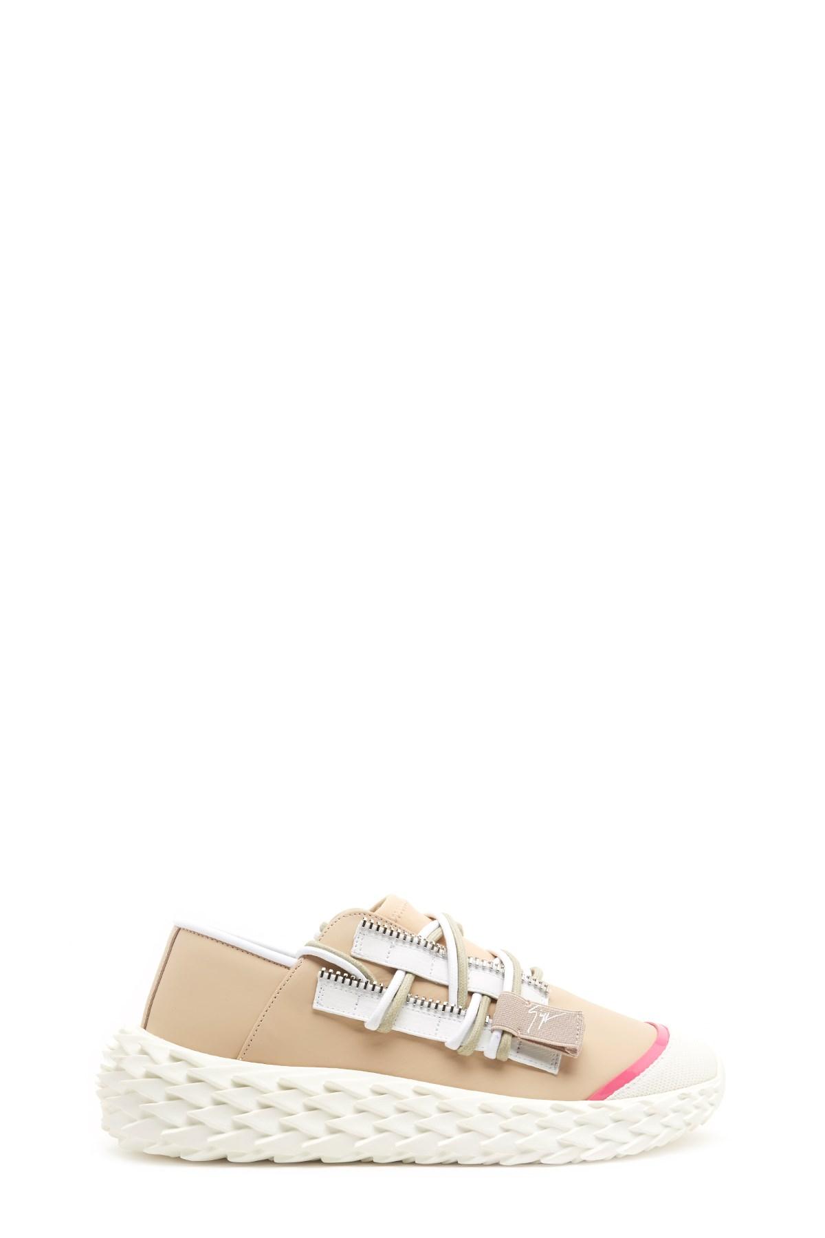 b60ab805f2ef6 giuseppe zanotti 'Urchin' Sneakers available on julian-fashion.com ...