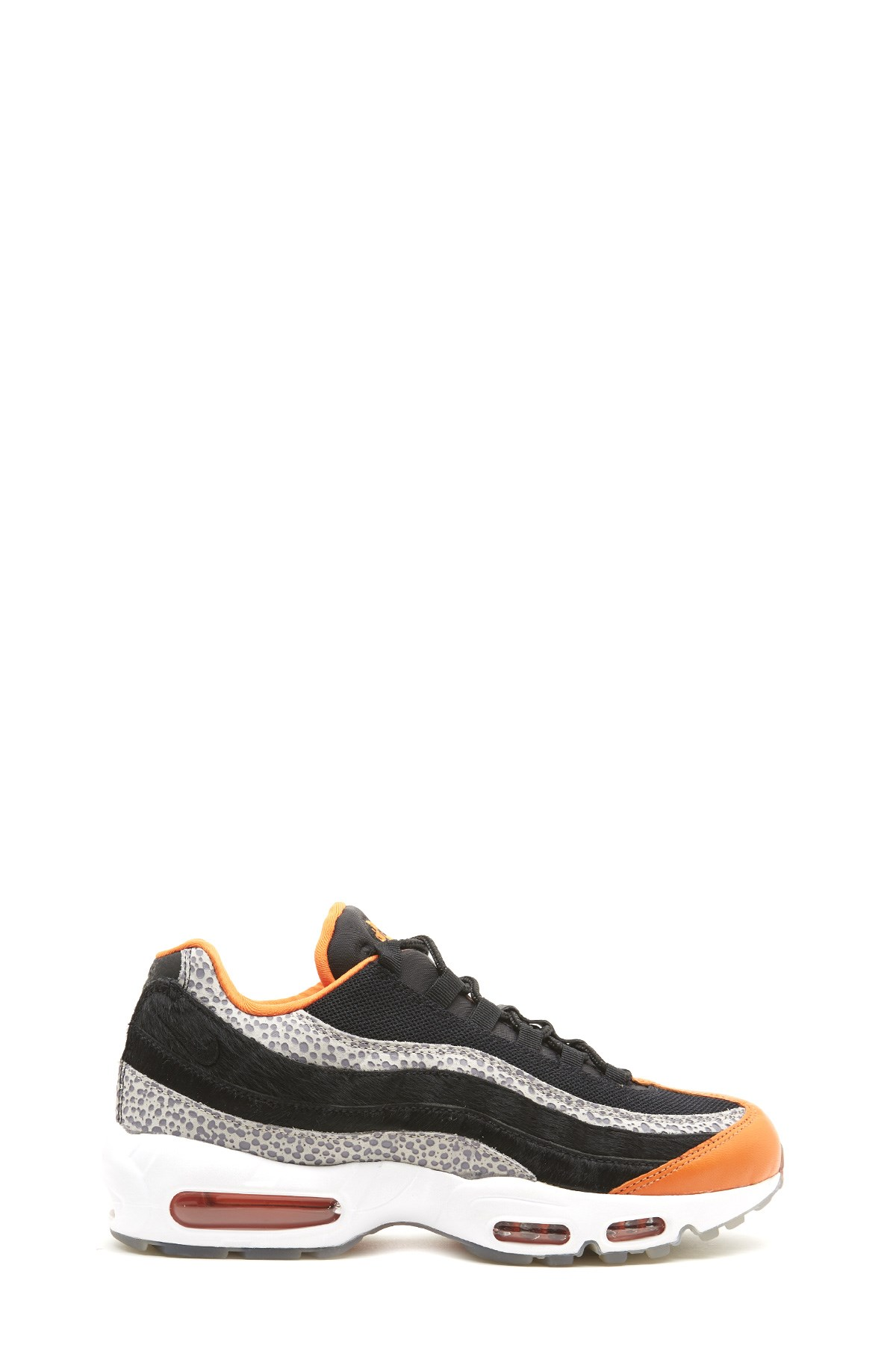 superior quality bb48d e9d5c nike Air Max 95 Sneakers available on julian-fashion.com - 6
