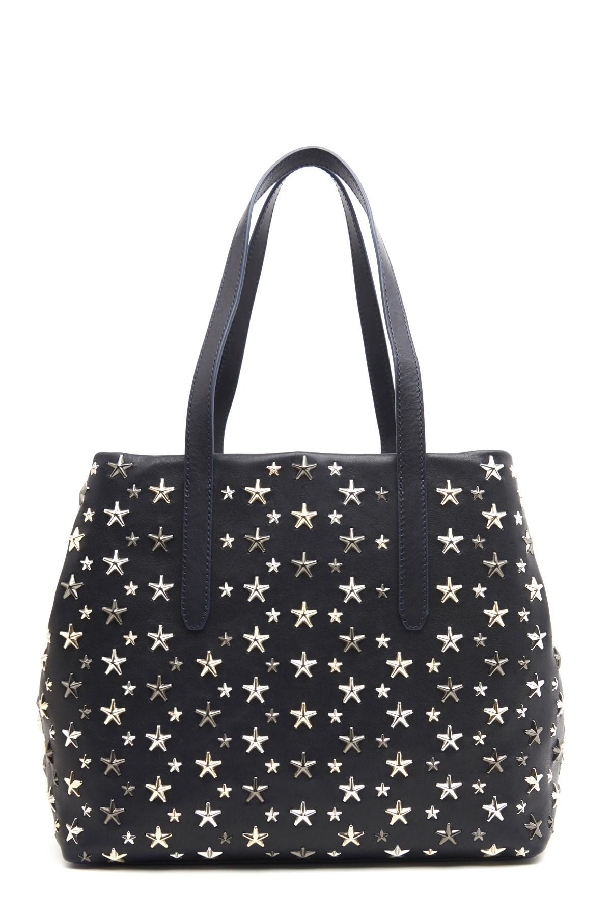 563204fe6d31 jimmy choo  sophia  hand bag available on julian-fashion.com - 60436