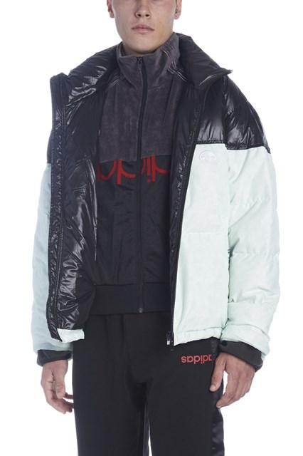 Adidas Wang Alexander Originals By Julian Uomo wYZRFSYx