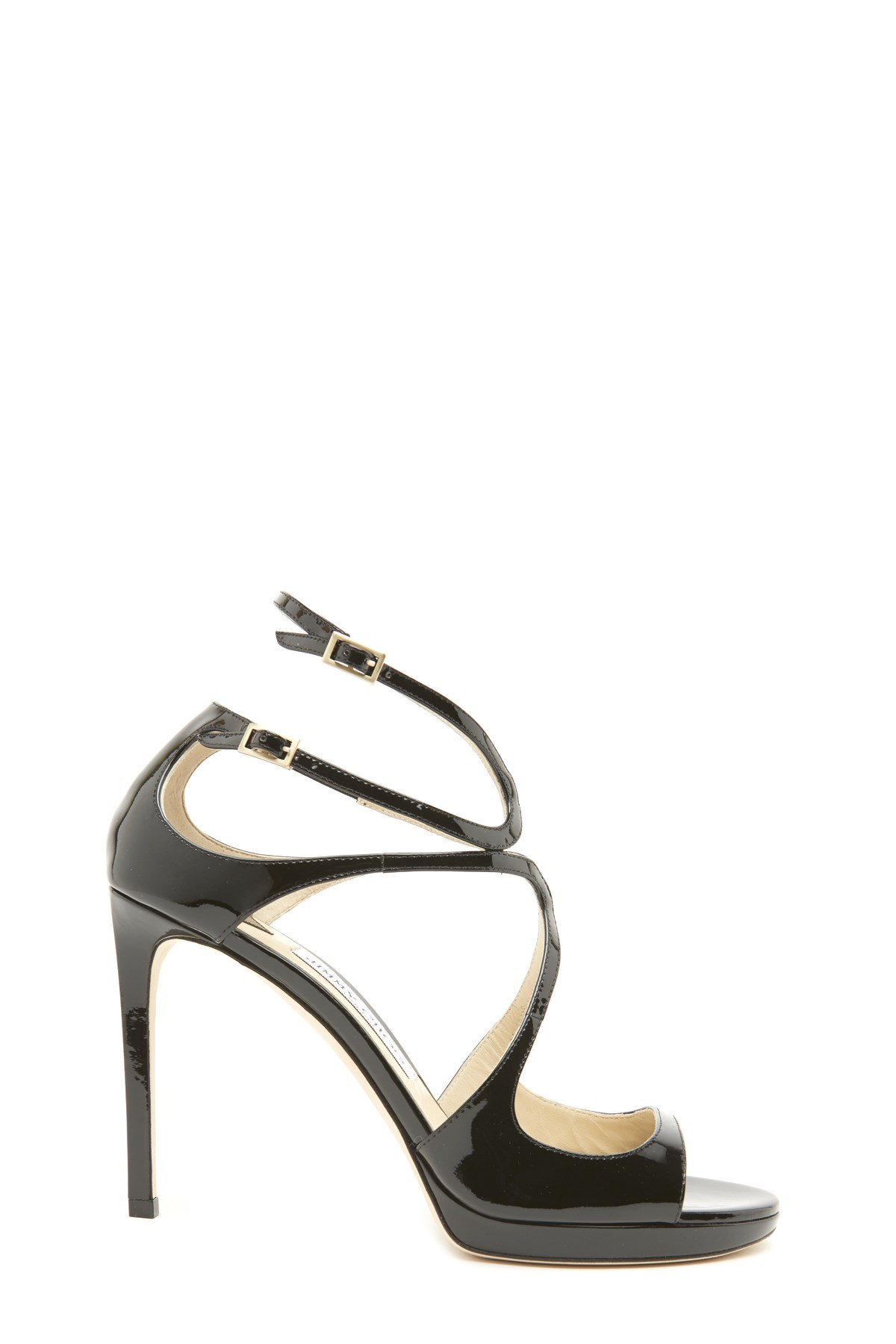 67eb034fee1d jimmy choo  Lance  sandals available on julian-fashion.com - 60847