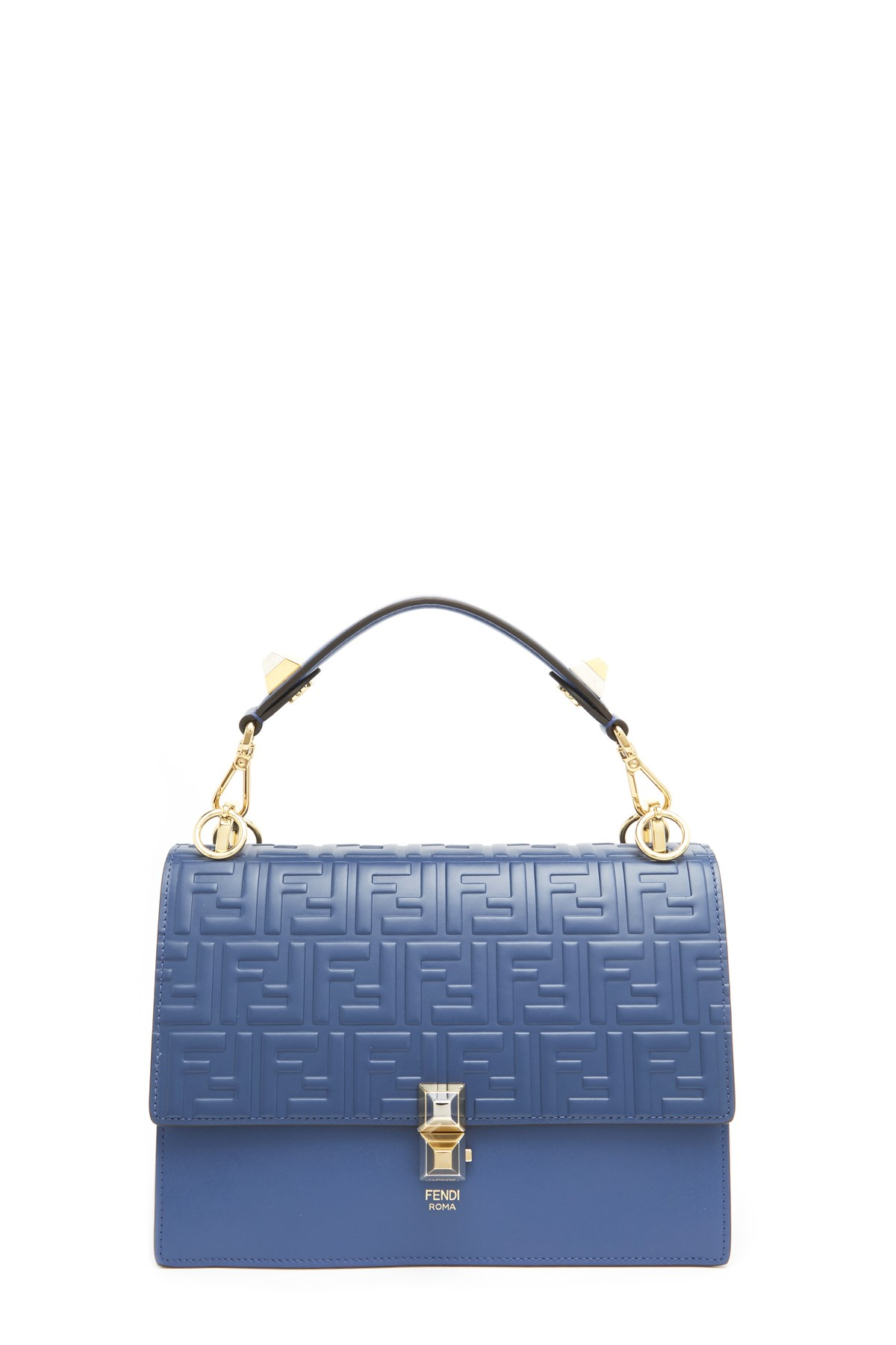 fendi  kan i  hand bag available on julian-fashion.com - 61177 482dea21040