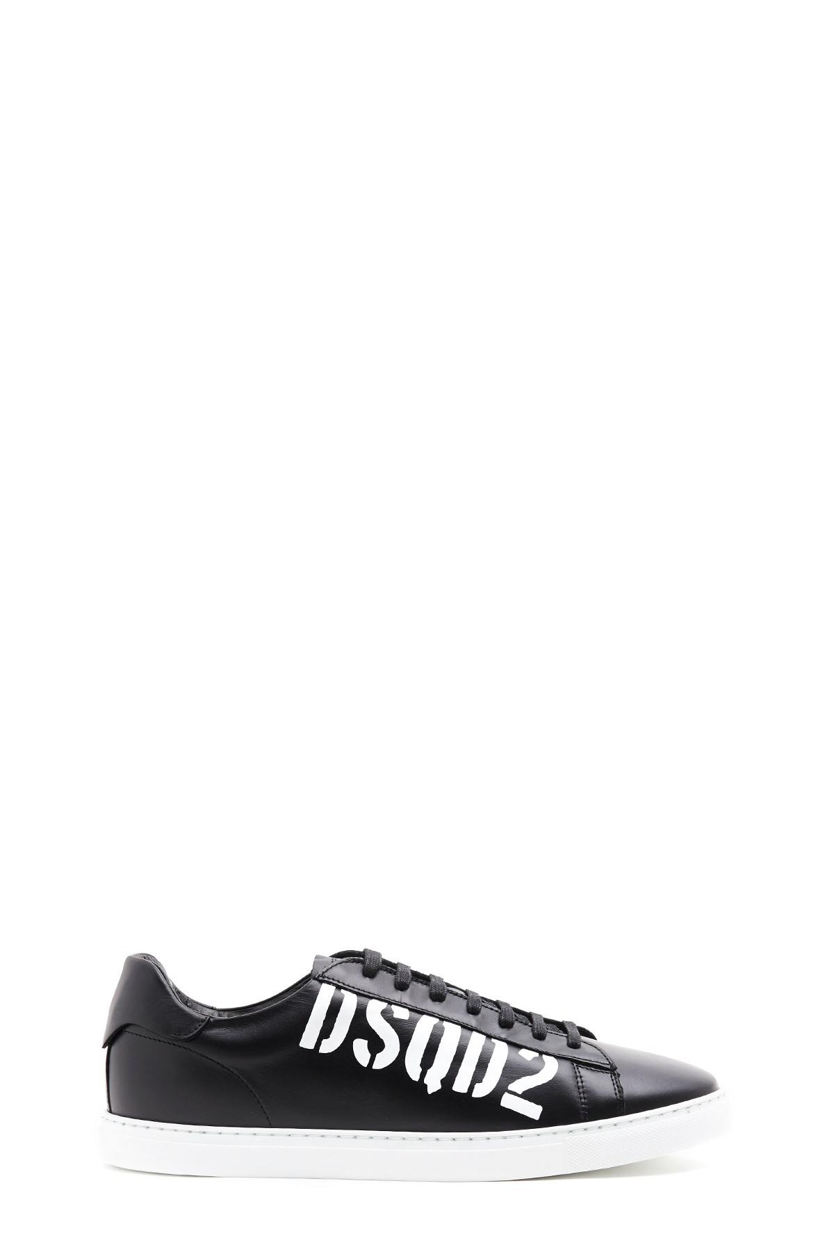 dsquared2  New tennis  sneakers available on julian-fashion.com - 61300 095b4e21575