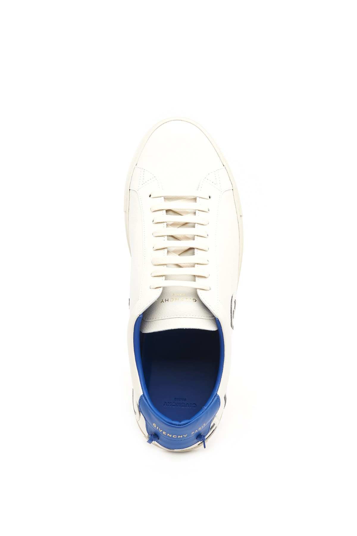 7e2158c56 givenchy 'givenchy reverse' sneakers available on julian-fashion.com ...