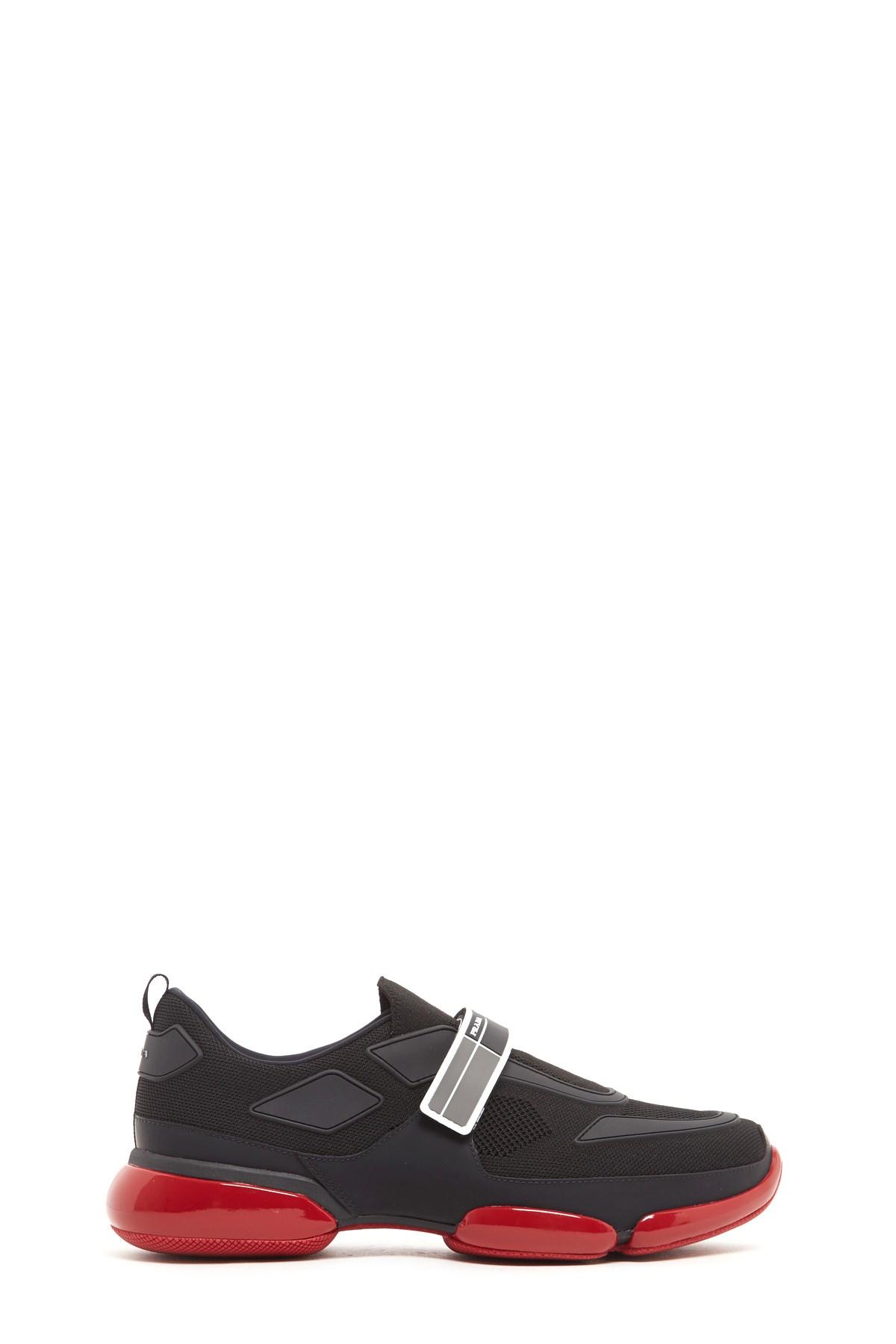 prada sneaker  Cloudbust  su julian-fashion.com - 61347 9b60d6f7990