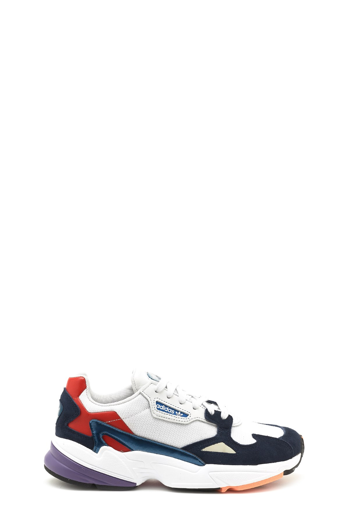 77932ca700521f adidas originals  Falcon w  sneakers available on julian-fashion.com ...