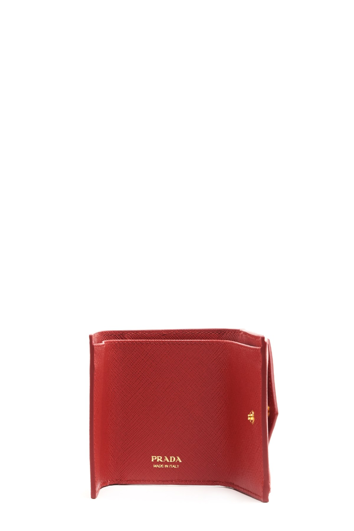 3787434b04a4 prada mini wallet available on julian-fashion.com - 62047