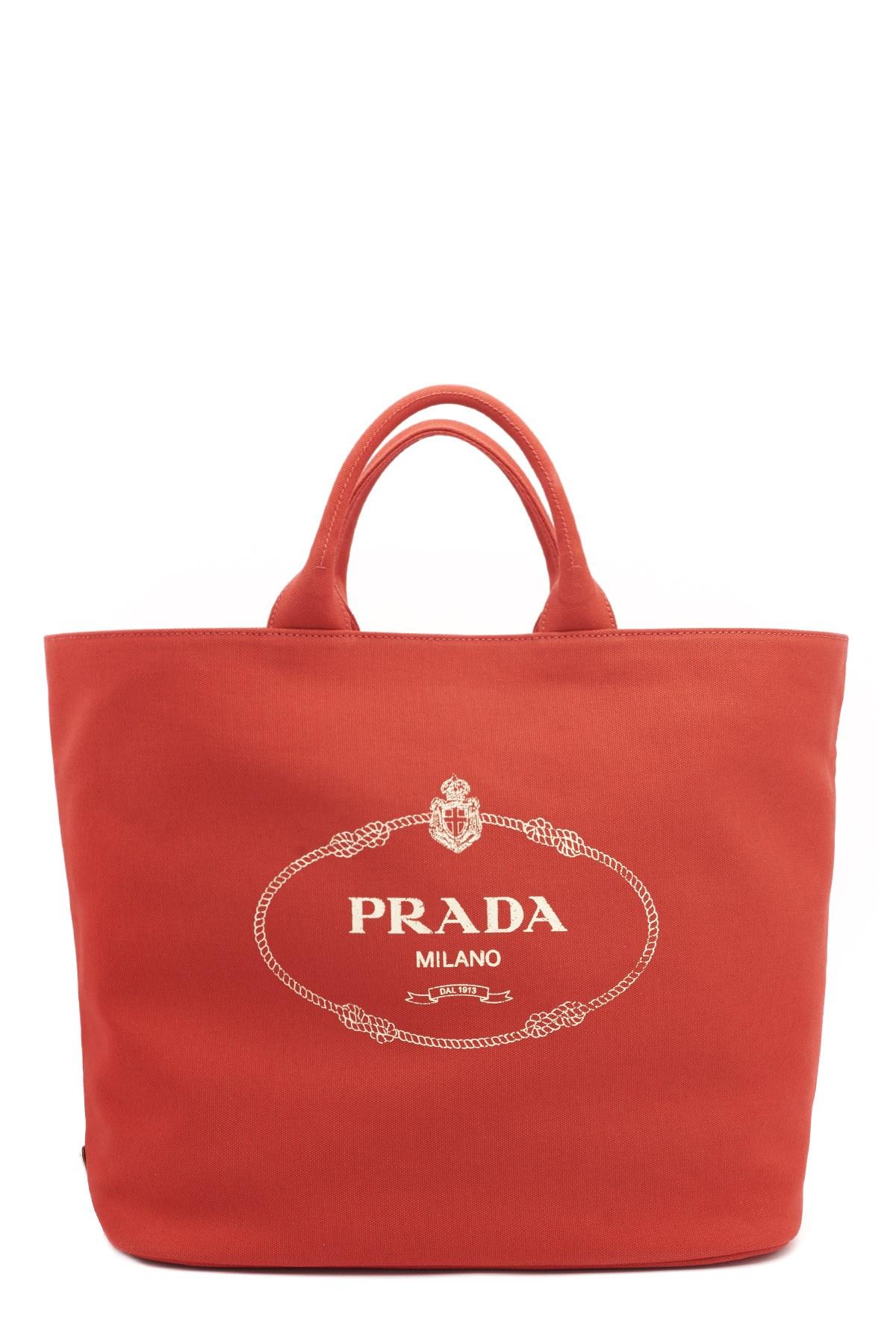 8154ba4d47a3 prada 'Giardiniera' tote available on julian-fashion.com - 62118