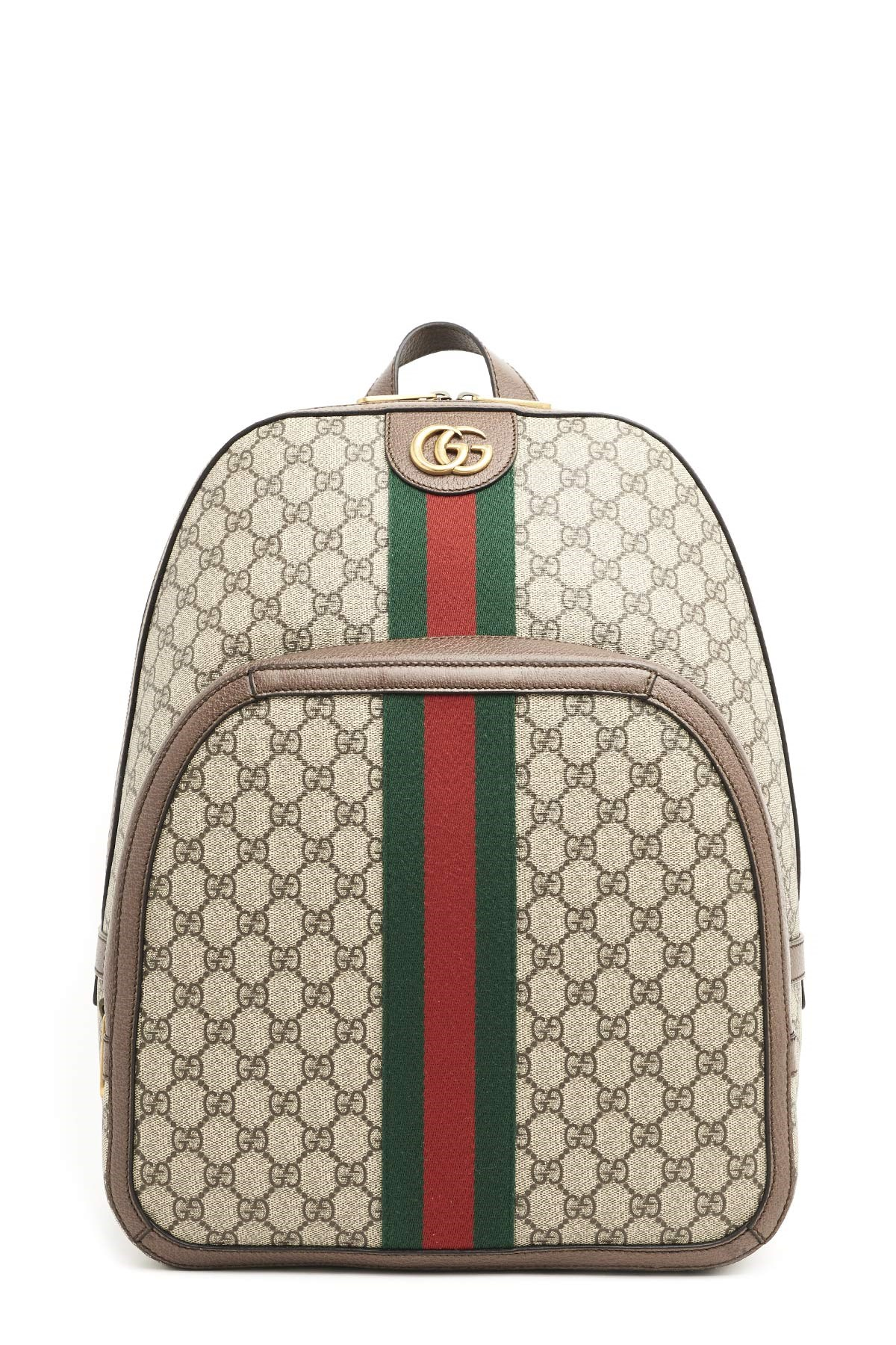 707e6f99c6f gucci  GG supreme  backpack available on julian-fashion.com - 62379