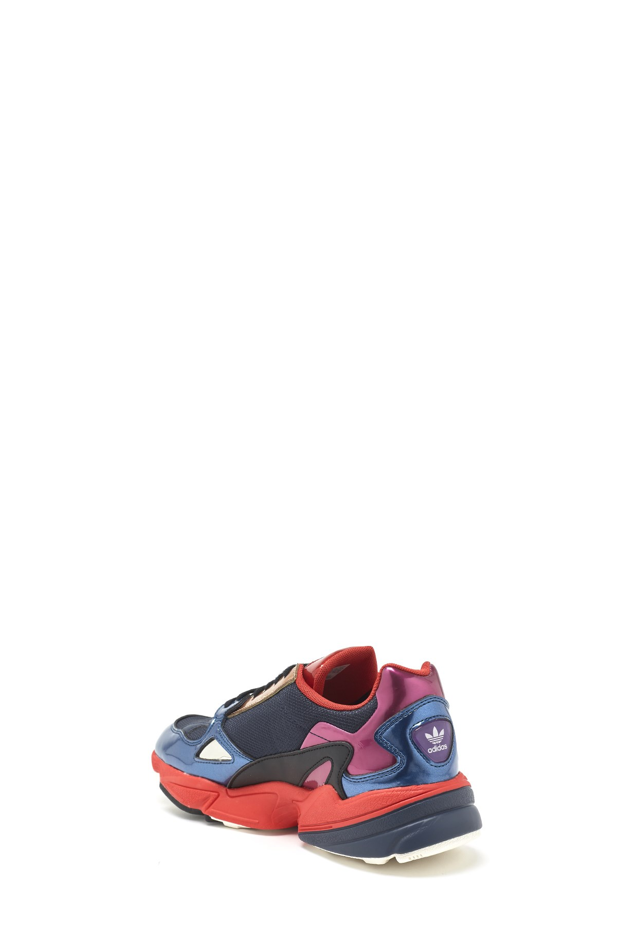 80b47f2bd1d9dc adidas originals  Falcon W  sneakers available on julian-fashion.com ...