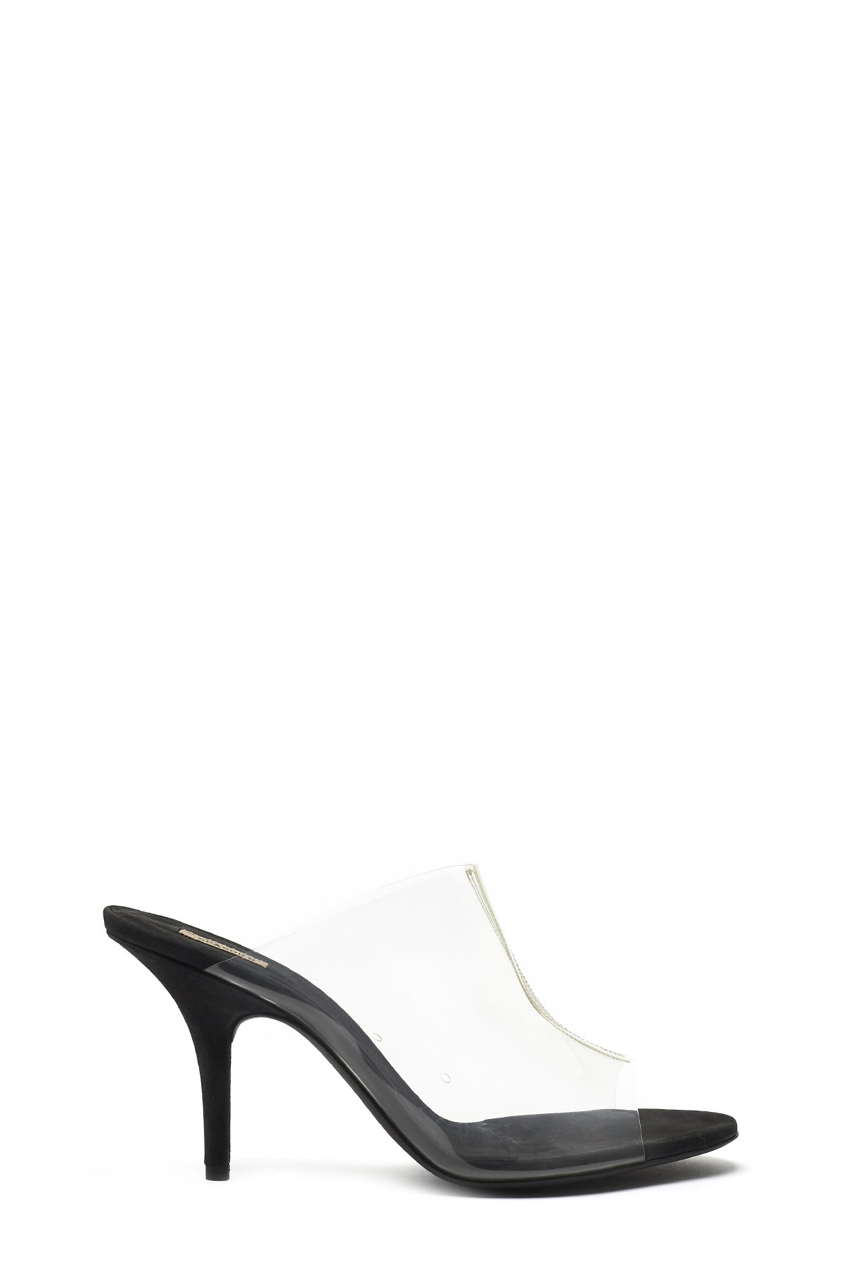 174659d125 yeezy pvc mules available on julian-fashion.com - 62438
