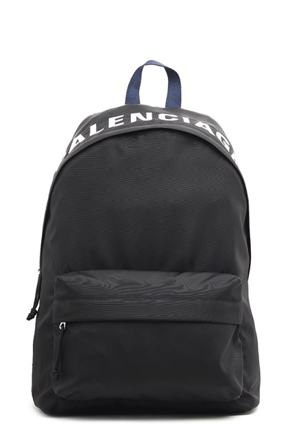 79d75b8390b56 Woman s Backpacks - Spring Summer 2019 collection Bags on julian ...