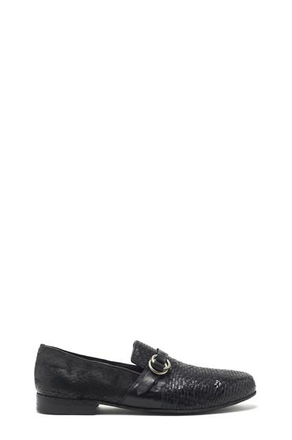 MOCASSINI Uomo - Scarpe della collezione Primavera Estate 2019 su ... 9600047208e