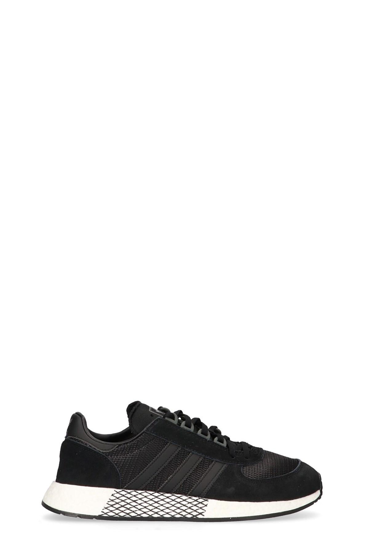 adidas originals 'Marathonx5923
