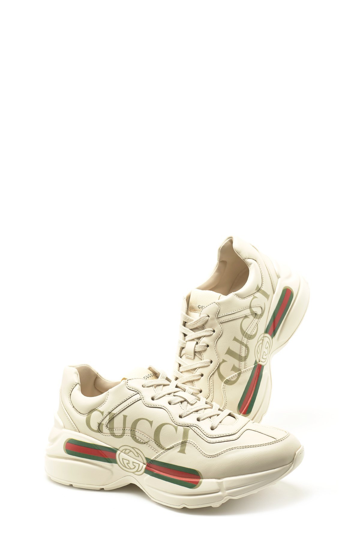 eaa24427d2b30 gucci  rhyton  sneakers available on julian-fashion.com - 62693